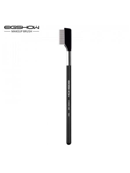 E860 Кисть для разделения ресниц и бровей
