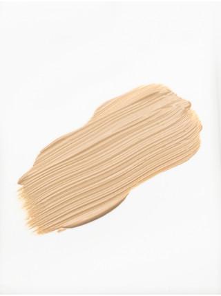 Тональный крем ENOUGH Collagen Moisture Foundation SPF 15 тон №13