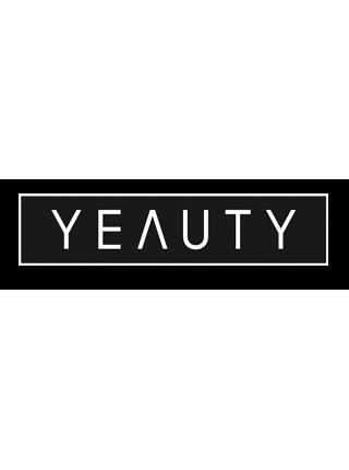 YEAUTY